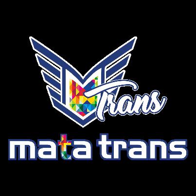 Mata Trans
