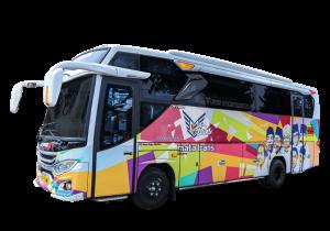 med bus (1)